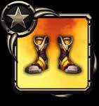 Icon item 0616