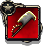 File:Icon item 0041.png