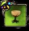 Icon item 0423