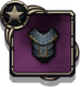 Icon item 0247