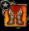 Icon item 0908