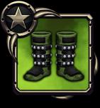 Icon item 0491
