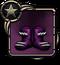Icon item 0293
