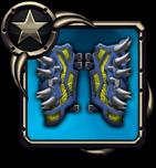 Icon item 0704