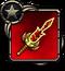 Icon item 1280