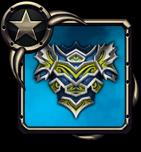 Icon item 0510
