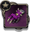 Icon item 0590