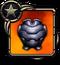 Icon item 0199