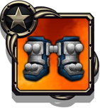 Icon item 0516