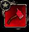 Icon item 0060