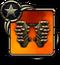 Icon item 0881