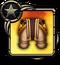 Icon item 0612
