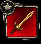 Icon item 0083