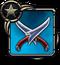 Icon item 0974