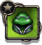 Icon item 0308