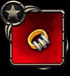 Icon item 0405