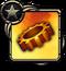 Icon item 0852