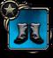 Icon item 0568