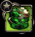 Icon item 0712
