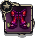 Icon item 0720