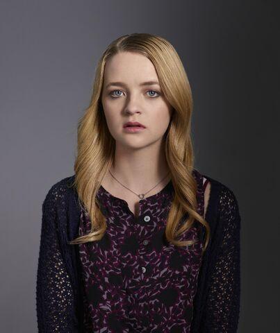 File:Season 2 promo Taylor Wilson portrait.jpg