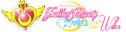 File:Sailor Moon Crystal Wiki.png