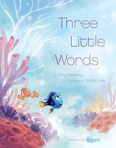 File:Three Little Words.png