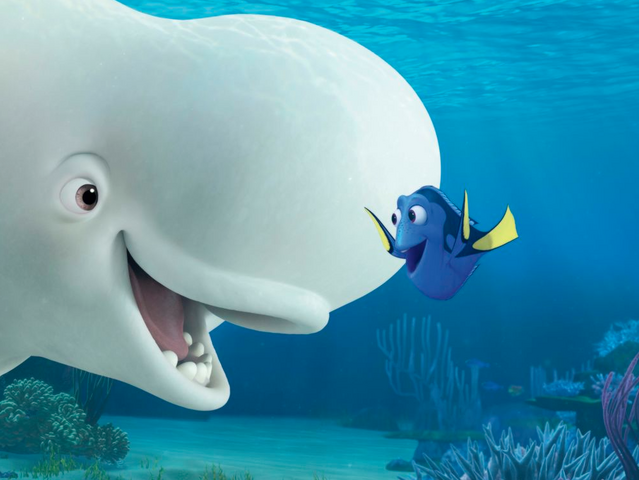 File:Bailey Dory Textless.png