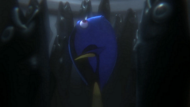 File:Dory Dead Fish.png