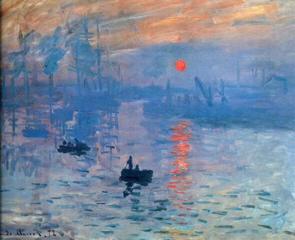 File:Impression-sunrise.jpg