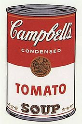 File-Warhol-Campbell Soup-1-screenprint-1968-1