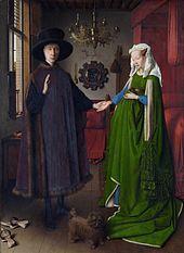 File:170px-Van Eyck - Arnolfini Portrait.jpg