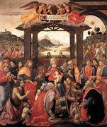 File:Adoration-of-the-Magi-1488-small.jpg