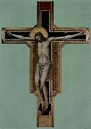 170px-Giotto di Bondone 084