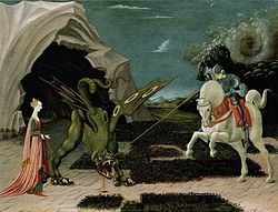 File:250px-Paolo Uccello 047b.jpg