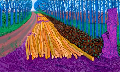 File:David-hockney-winter-timb-007.jpeg