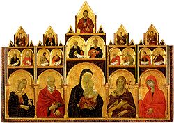 File:250px-Duccio.The-Madonna-and-Child-with-Saints-149.jpg