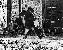 File:220px-Namuth - Pollock.jpg