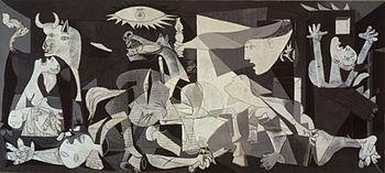 File:350px-PicassoGuernica.jpg
