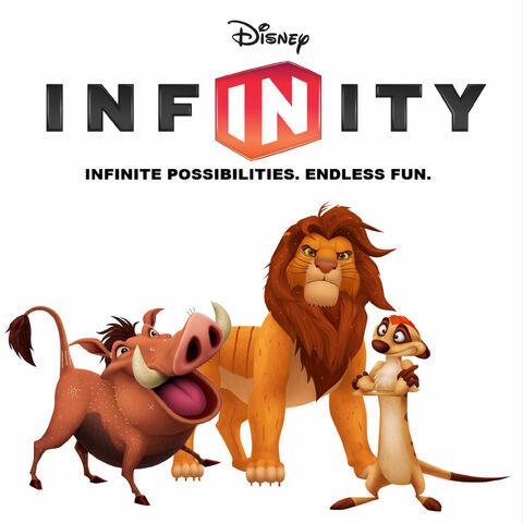 File:Disney Infinity - Lion King.jpg