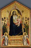 240px-Giotto di Bondone 090