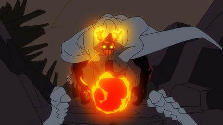 File:Haran's Fireball.png
