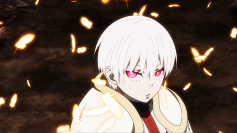 File:Shō's Ignition Ability.png