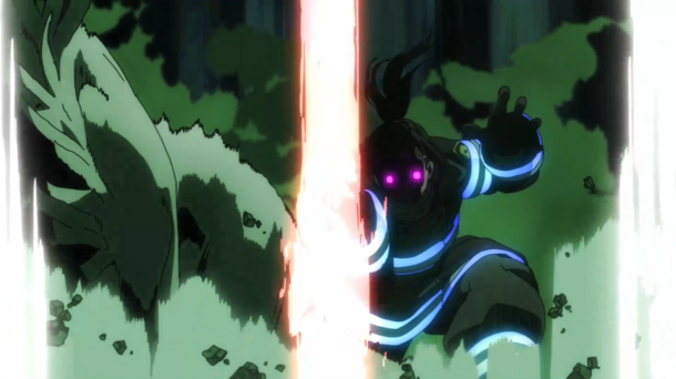 File:Maki Defeats Flail.png