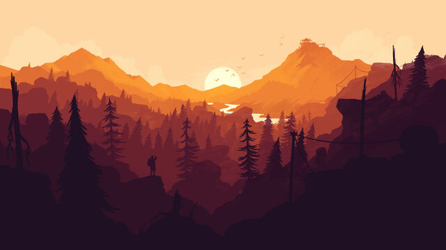File:FirewatchClassicPalette.jpg