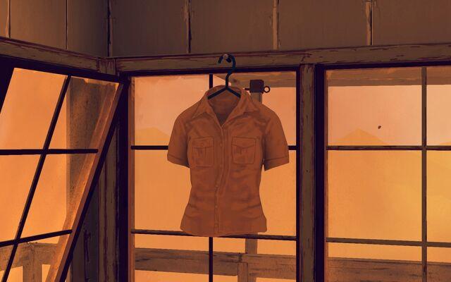 File:Delilah's Shirt.jpg