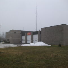 Station 7