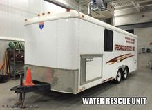 Water Rescue Unit-1