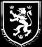 14.SS Galizien