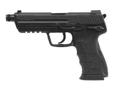 HK45 tb